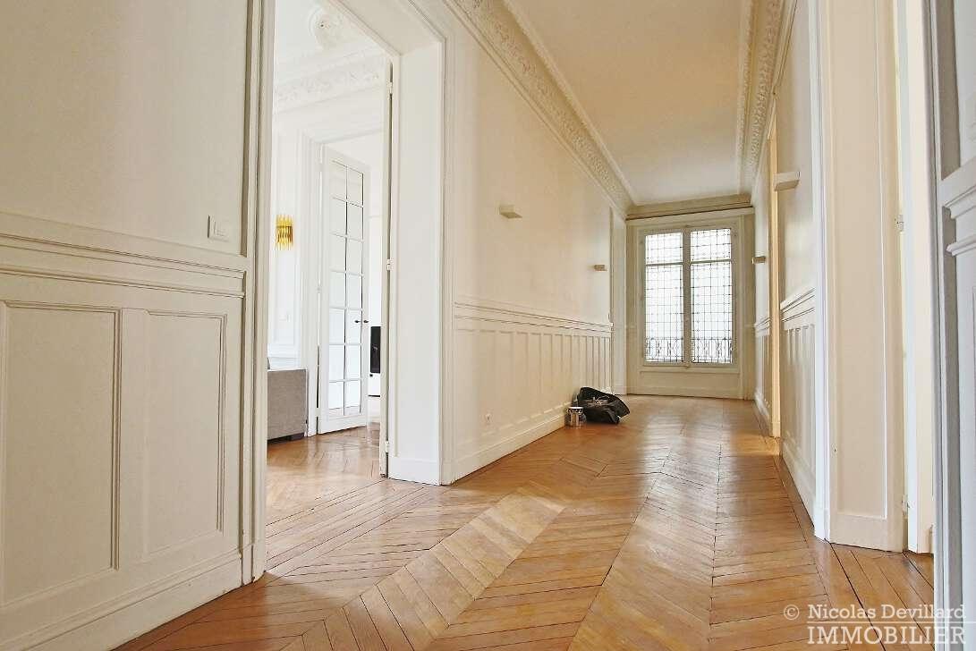 Iéna-–-Grand-et-beau-classique-parisien-–-75116-Paris-30
