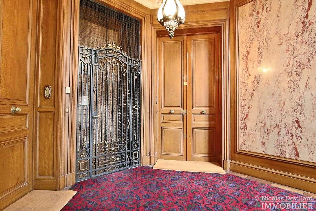 Iéna-–-Grand-et-beau-classique-parisien-–-75116-Paris-31