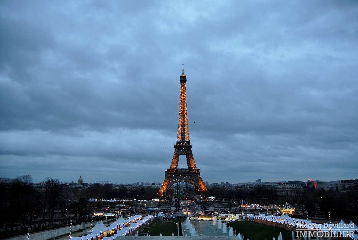 Iéna-–-Grand-et-beau-classique-parisien-–-75116-Paris-35