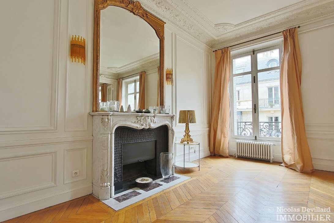 Iéna-–-Grand-et-beau-classique-parisien-–-75116-Paris-4