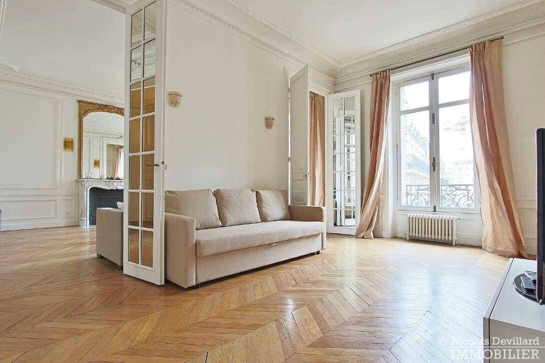 Iéna-–-Grand-et-beau-classique-parisien-–-75116-Paris-6