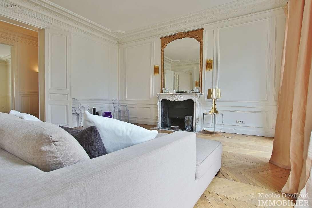 Iéna-–-Grand-et-beau-classique-parisien-–-75116-Paris-7