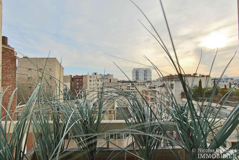 Jean-Jaurès-–-Plein-soleil-vue-dégagée-et-parking-–-92100-Boulogne-18