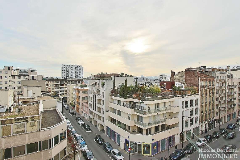 Jean-Jaurès-–-Plein-soleil-vue-dégagée-et-parking-–-92100-Boulogne-19