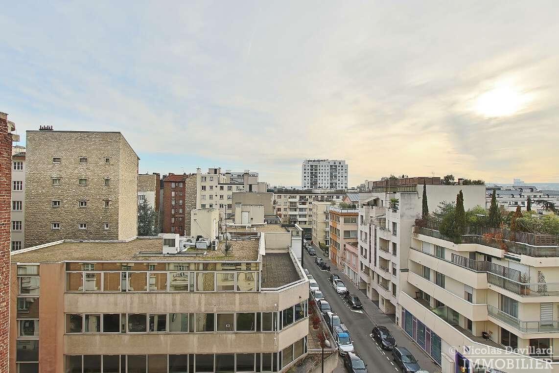 Jean-Jaurès-–-Plein-soleil-vue-dégagée-et-parking-–-92100-Boulogne-20