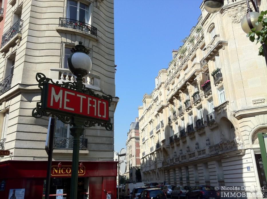 La-Fontaine-–-Au-calme-sur-jardin-–-75016-Paris-11