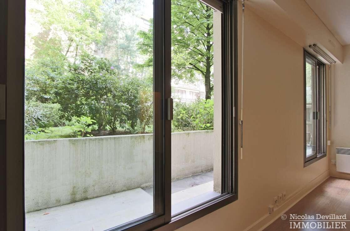 La-Fontaine-–-Au-calme-sur-jardin-–-75016-Paris-5