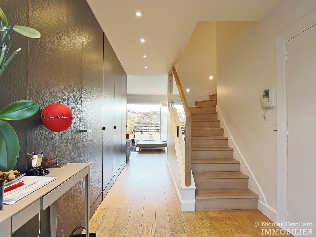 La-Muettevillage-de-Passy-–-Penthouse-dernier-étage-avec-terrasses-–-75116-Paris-10