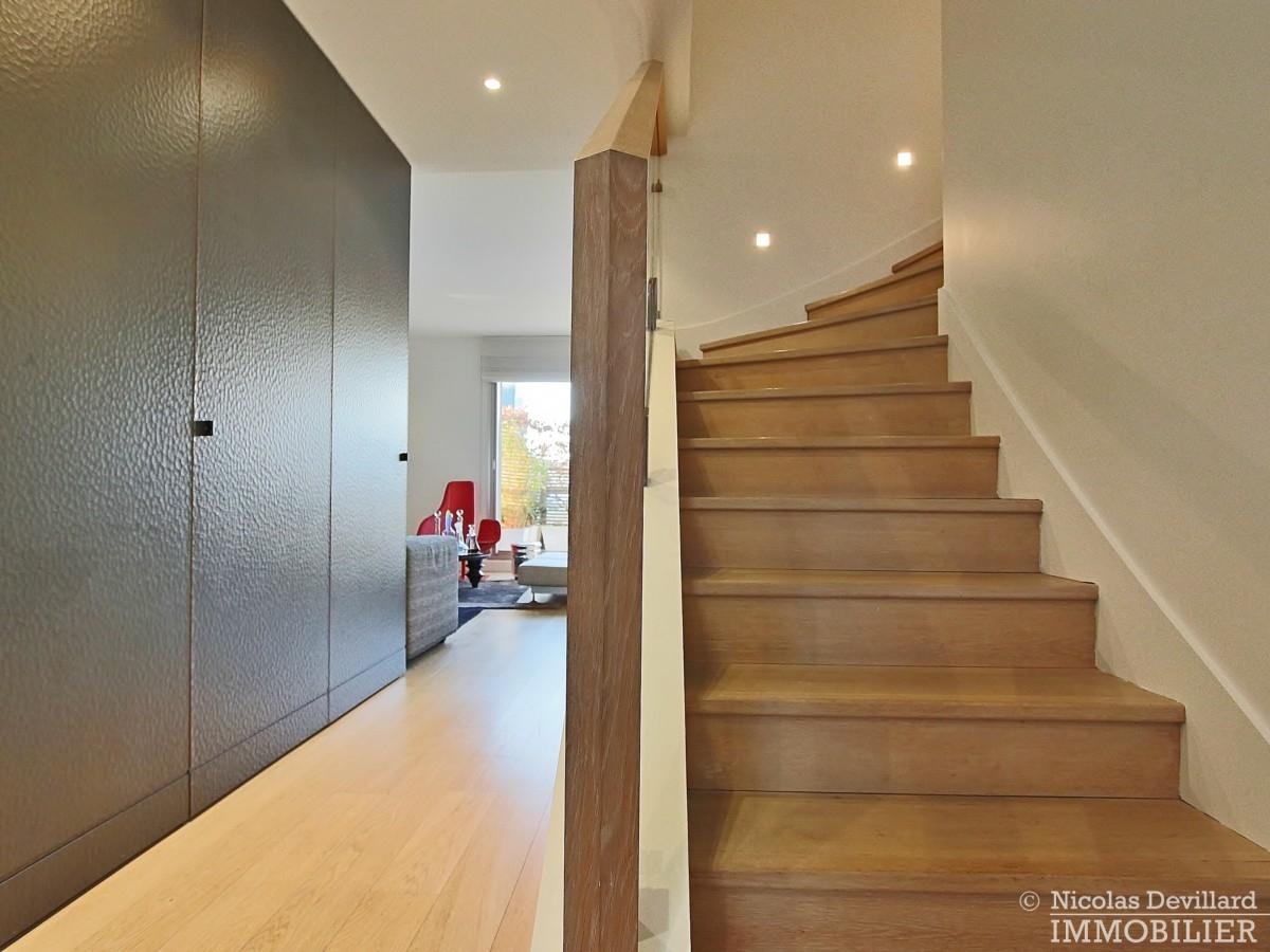 La-Muettevillage-de-Passy-–-Penthouse-dernier-étage-avec-terrasses-–-75116-Paris-11