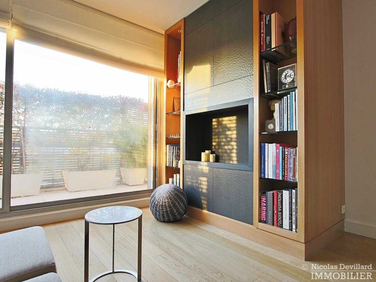 La-Muettevillage-de-Passy-–-Penthouse-dernier-étage-avec-terrasses-–-75116-Paris-14
