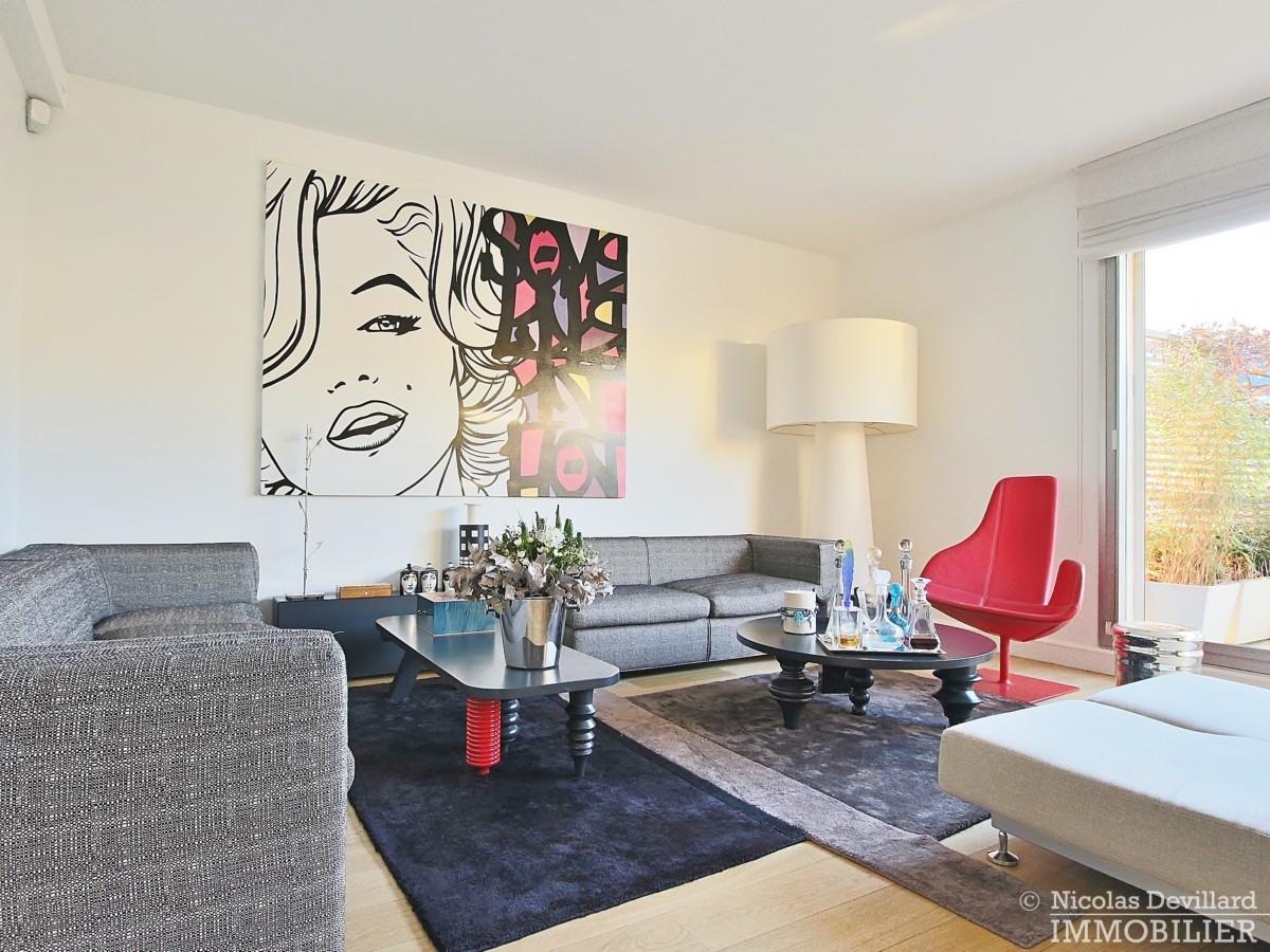 La-Muettevillage-de-Passy-–-Penthouse-dernier-étage-avec-terrasses-–-75116-Paris-15