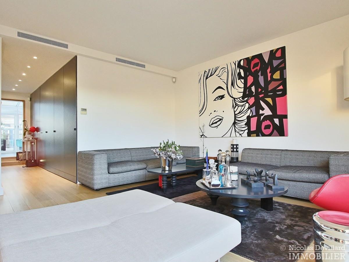 La-Muettevillage-de-Passy-–-Penthouse-dernier-étage-avec-terrasses-–-75116-Paris-16