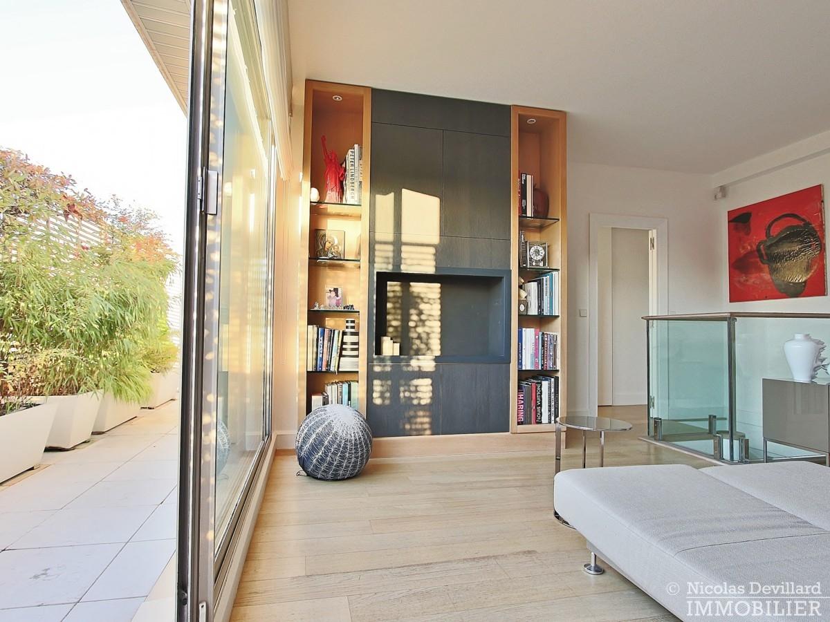 La-Muettevillage-de-Passy-–-Penthouse-dernier-étage-avec-terrasses-–-75116-Paris-18