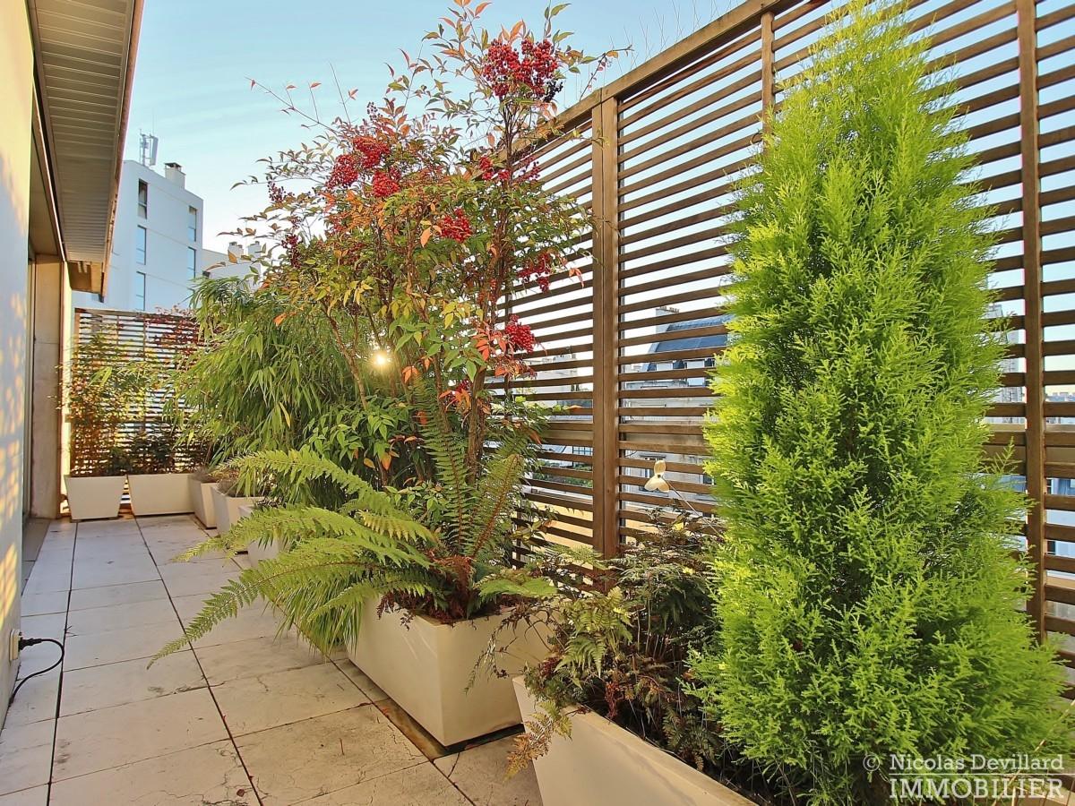 La-Muettevillage-de-Passy-–-Penthouse-dernier-étage-avec-terrasses-–-75116-Paris-19