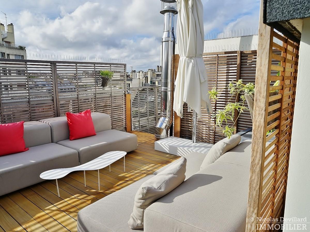 La-Muettevillage-de-Passy-–-Penthouse-dernier-étage-avec-terrasses-–-75116-Paris-2
