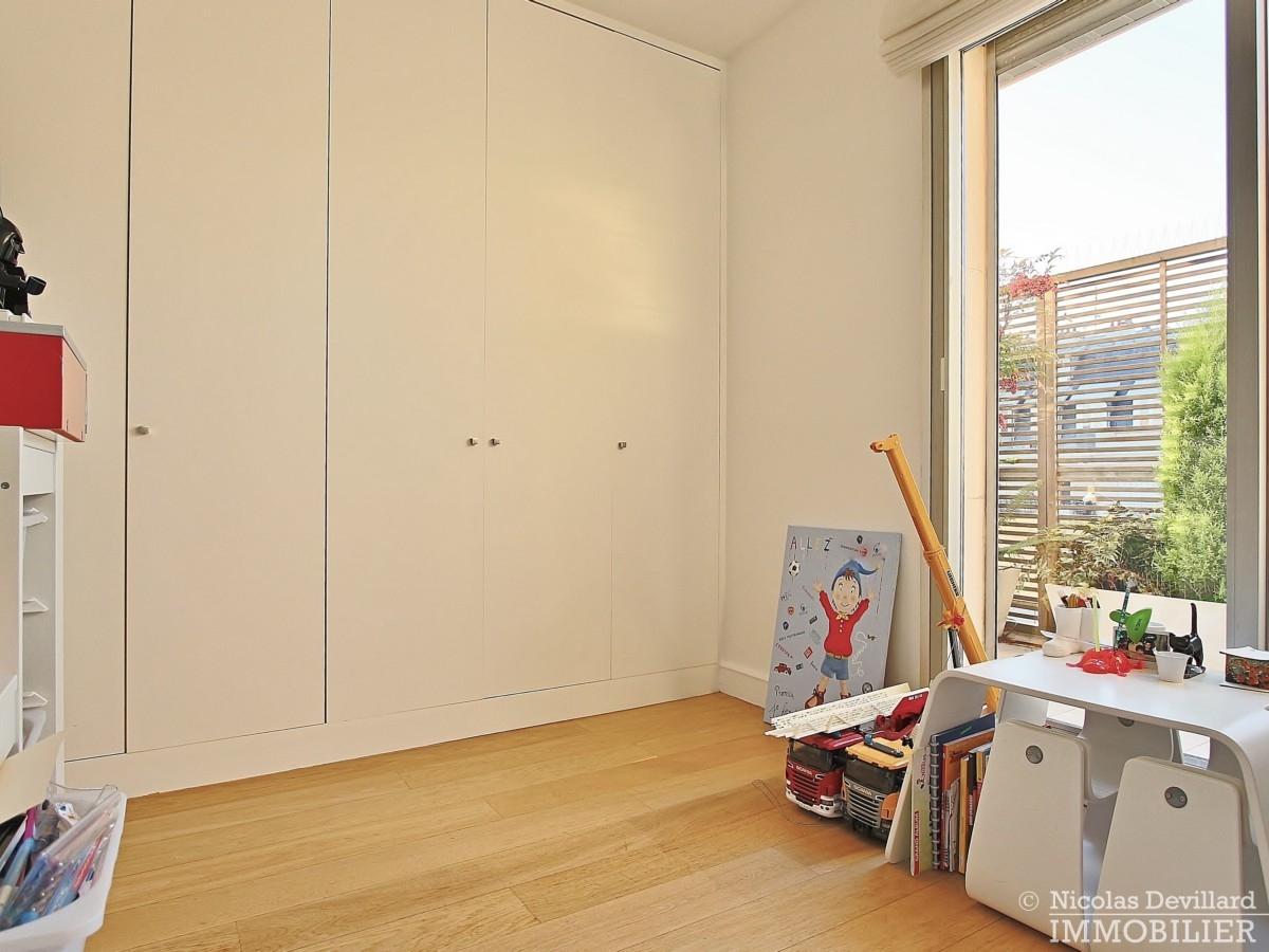 La-Muettevillage-de-Passy-–-Penthouse-dernier-étage-avec-terrasses-–-75116-Paris-22