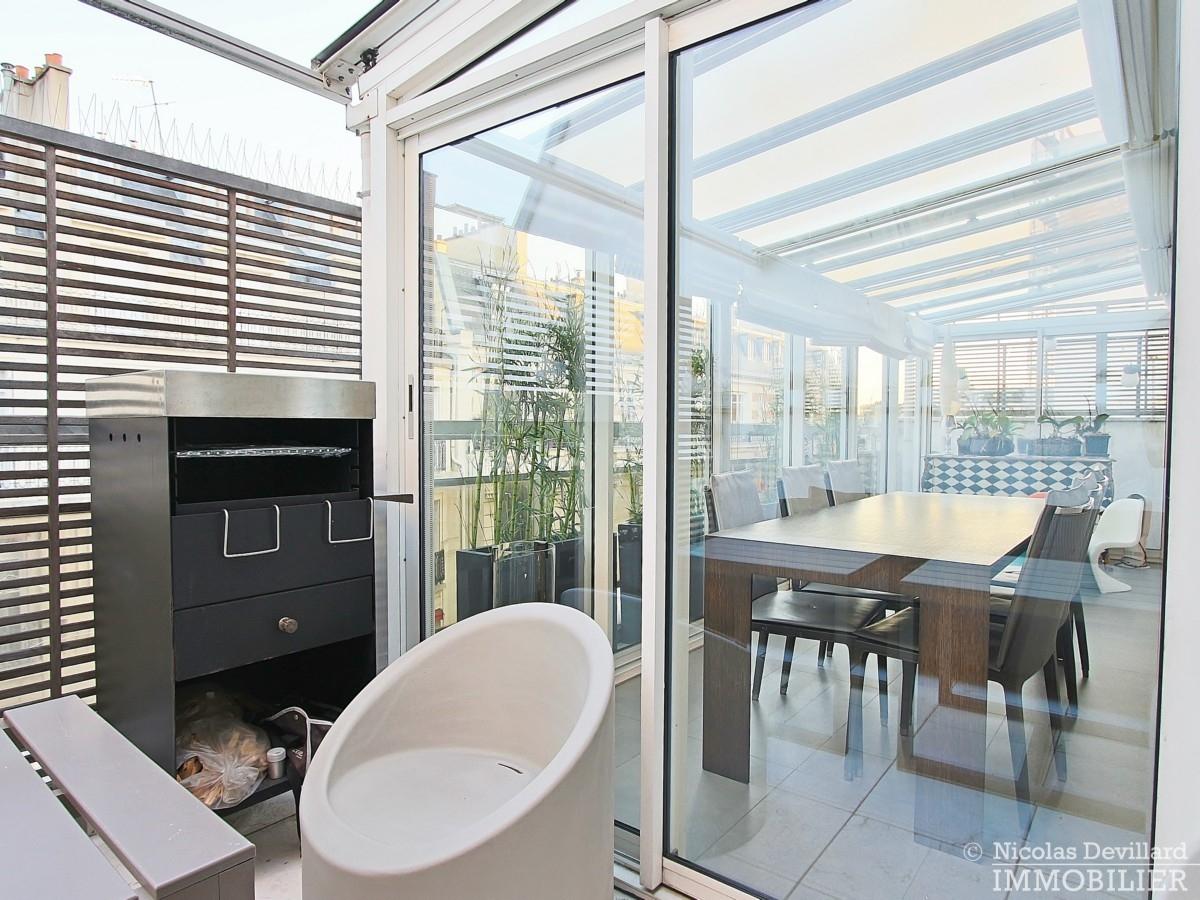 La-Muettevillage-de-Passy-–-Penthouse-dernier-étage-avec-terrasses-–-75116-Paris-25