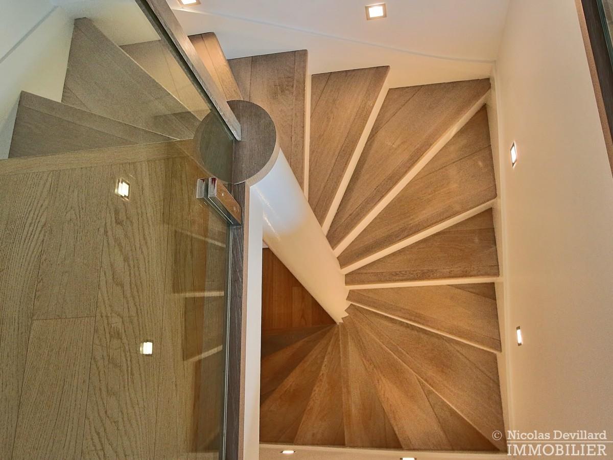La-Muettevillage-de-Passy-–-Penthouse-dernier-étage-avec-terrasses-–-75116-Paris-26