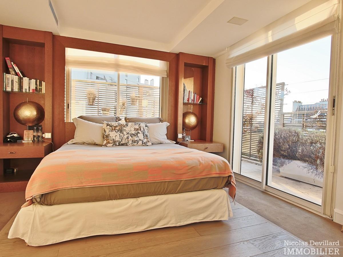 La-Muettevillage-de-Passy-–-Penthouse-dernier-étage-avec-terrasses-–-75116-Paris-30
