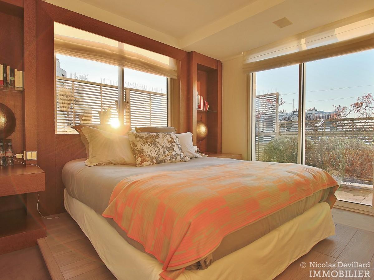 La-Muettevillage-de-Passy-–-Penthouse-dernier-étage-avec-terrasses-–-75116-Paris-31