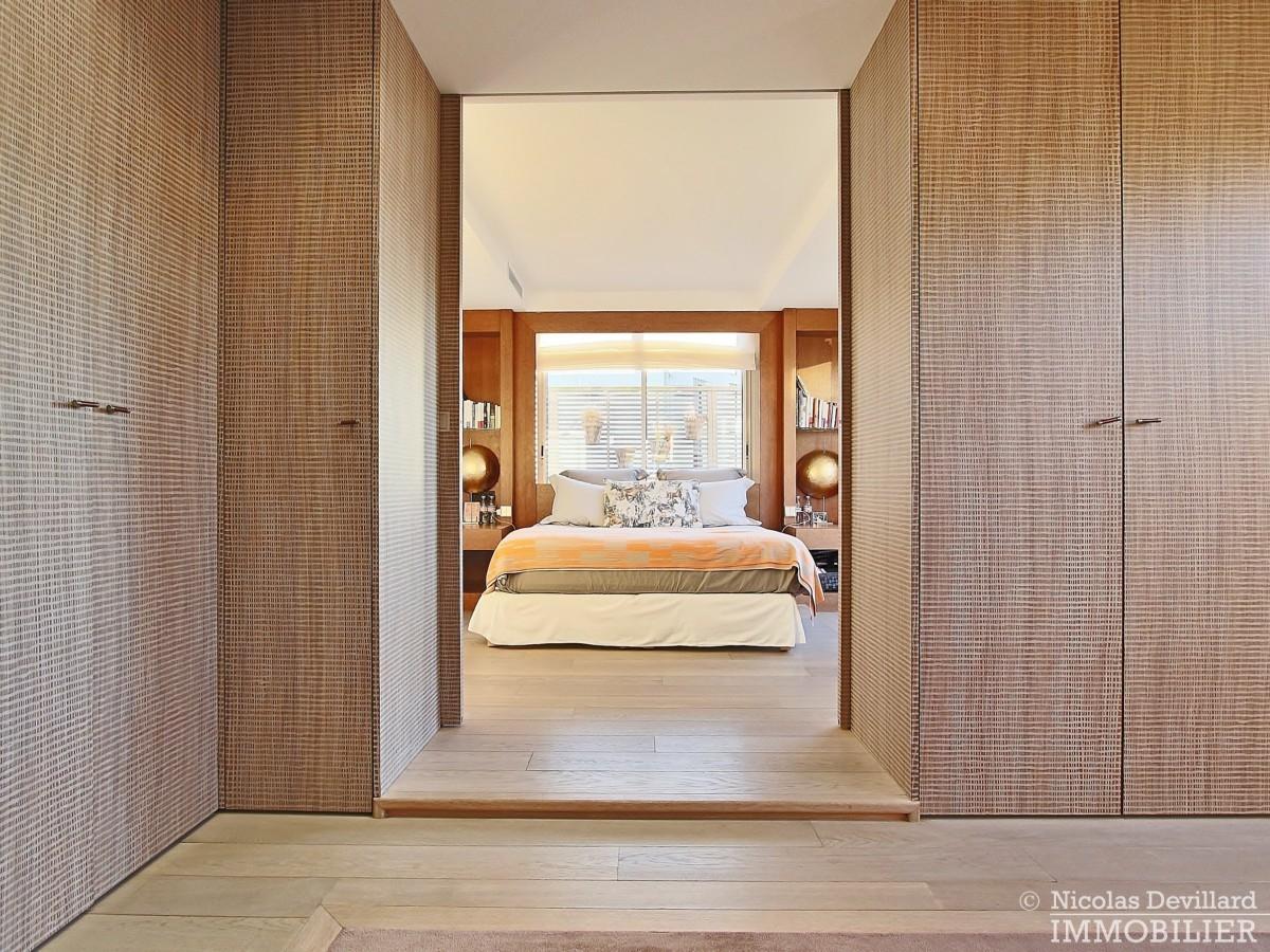 La-Muettevillage-de-Passy-–-Penthouse-dernier-étage-avec-terrasses-–-75116-Paris-32