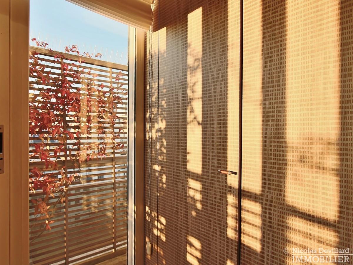 La-Muettevillage-de-Passy-–-Penthouse-dernier-étage-avec-terrasses-–-75116-Paris-33