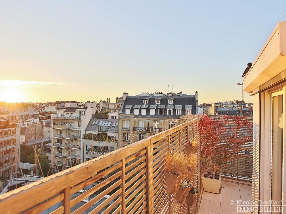 La-Muettevillage-de-Passy-–-Penthouse-dernier-étage-avec-terrasses-–-75116-Paris-34