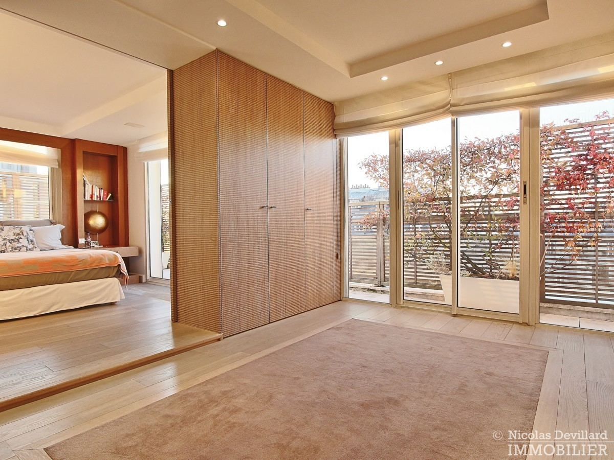 La-Muettevillage-de-Passy-–-Penthouse-dernier-étage-avec-terrasses-–-75116-Paris-35