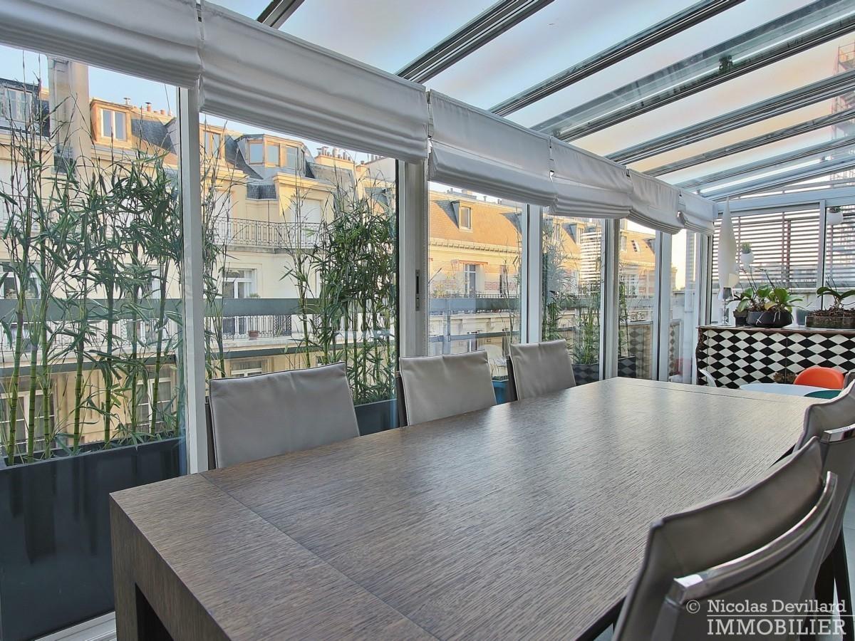 La-Muettevillage-de-Passy-–-Penthouse-dernier-étage-avec-terrasses-–-75116-Paris-4