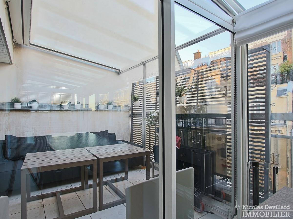 La-Muettevillage-de-Passy-–-Penthouse-dernier-étage-avec-terrasses-–-75116-Paris-5