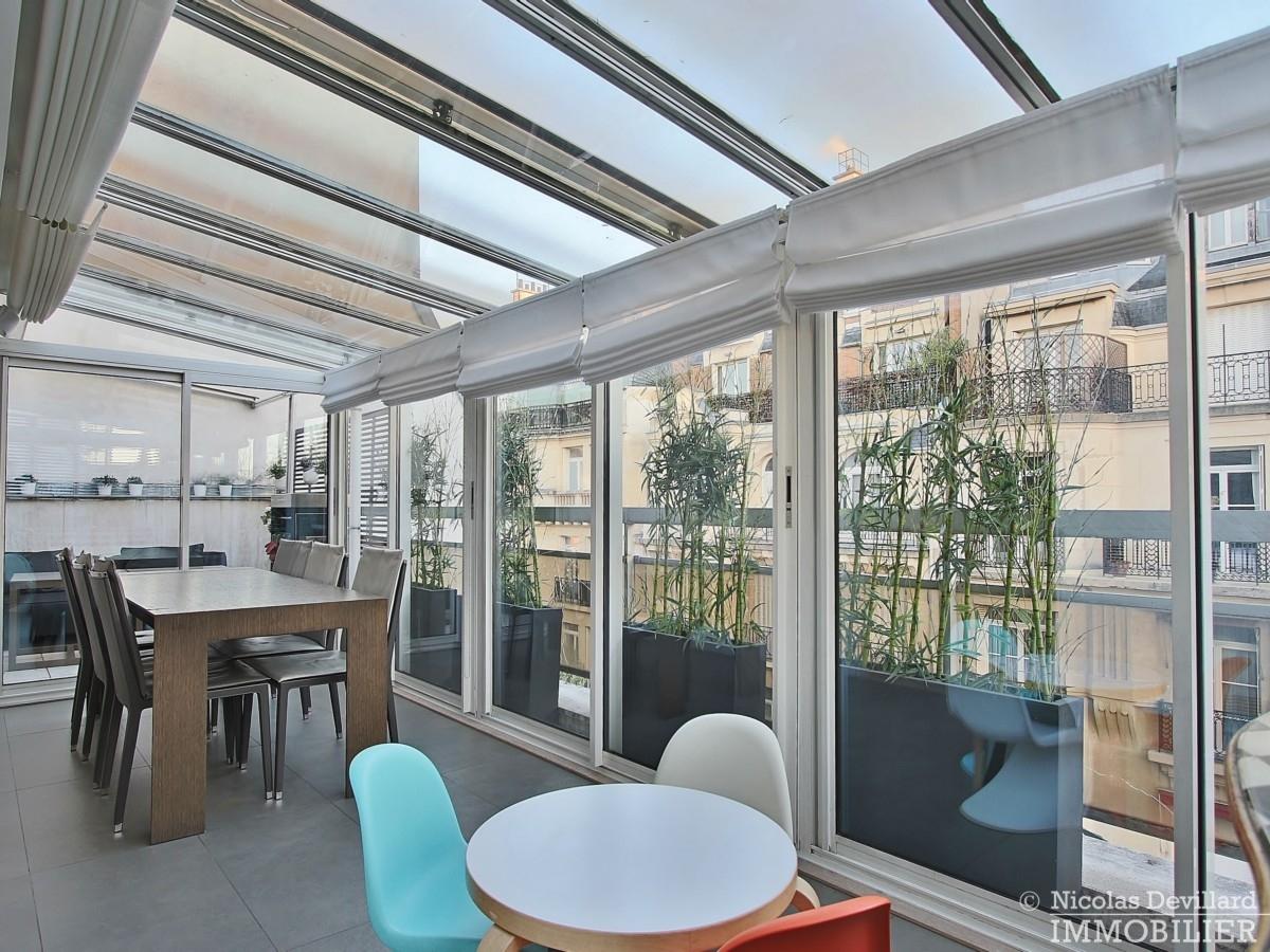 La-Muettevillage-de-Passy-–-Penthouse-dernier-étage-avec-terrasses-–-75116-Paris-6