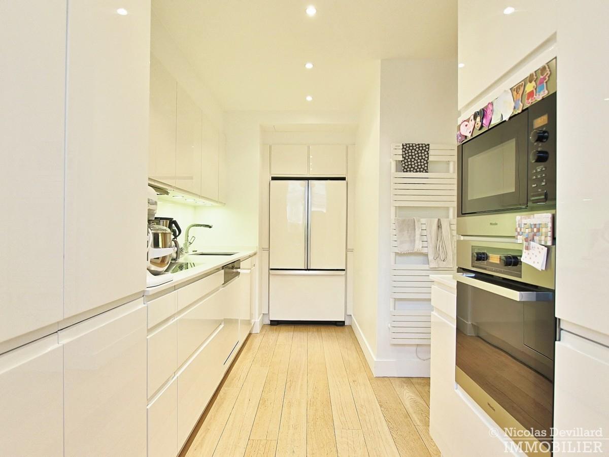 La-Muettevillage-de-Passy-–-Penthouse-dernier-étage-avec-terrasses-–-75116-Paris-7