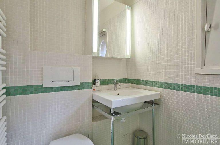 MaraisPlace-des-Vosges-–-Dernier-étage-dans-un-hôtel-particulier-–-75004-Paris-18