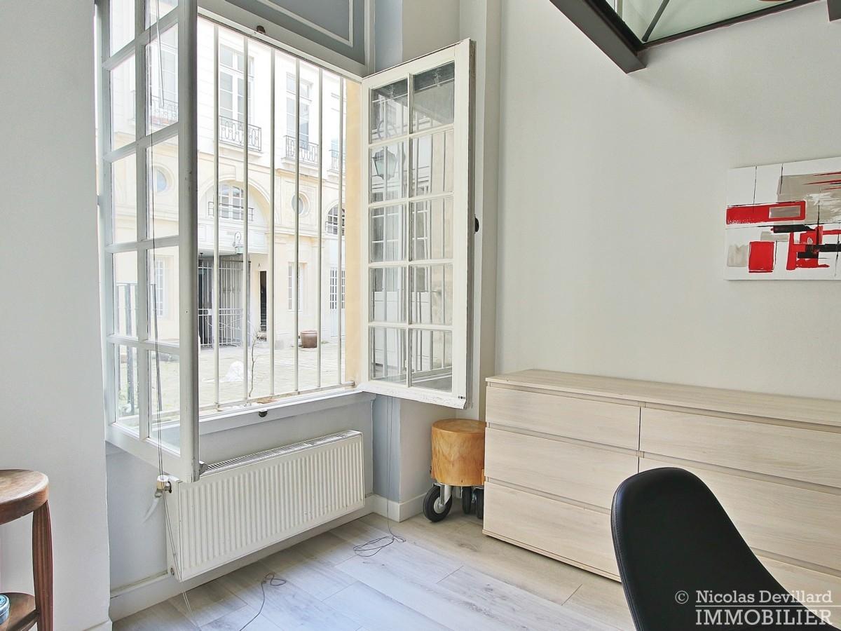 MaraisSaint-Paul-–-Charme-volume-et-calme-en-duplex-–-75004-Paris-14