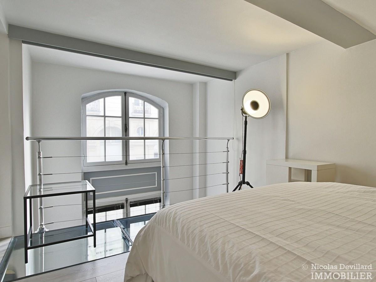 MaraisSaint-Paul-–-Charme-volume-et-calme-en-duplex-–-75004-Paris-2
