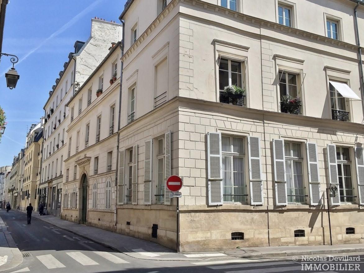 MaraisSaint-Paul-–-Charme-volume-et-calme-en-duplex-–-75004-Paris-20