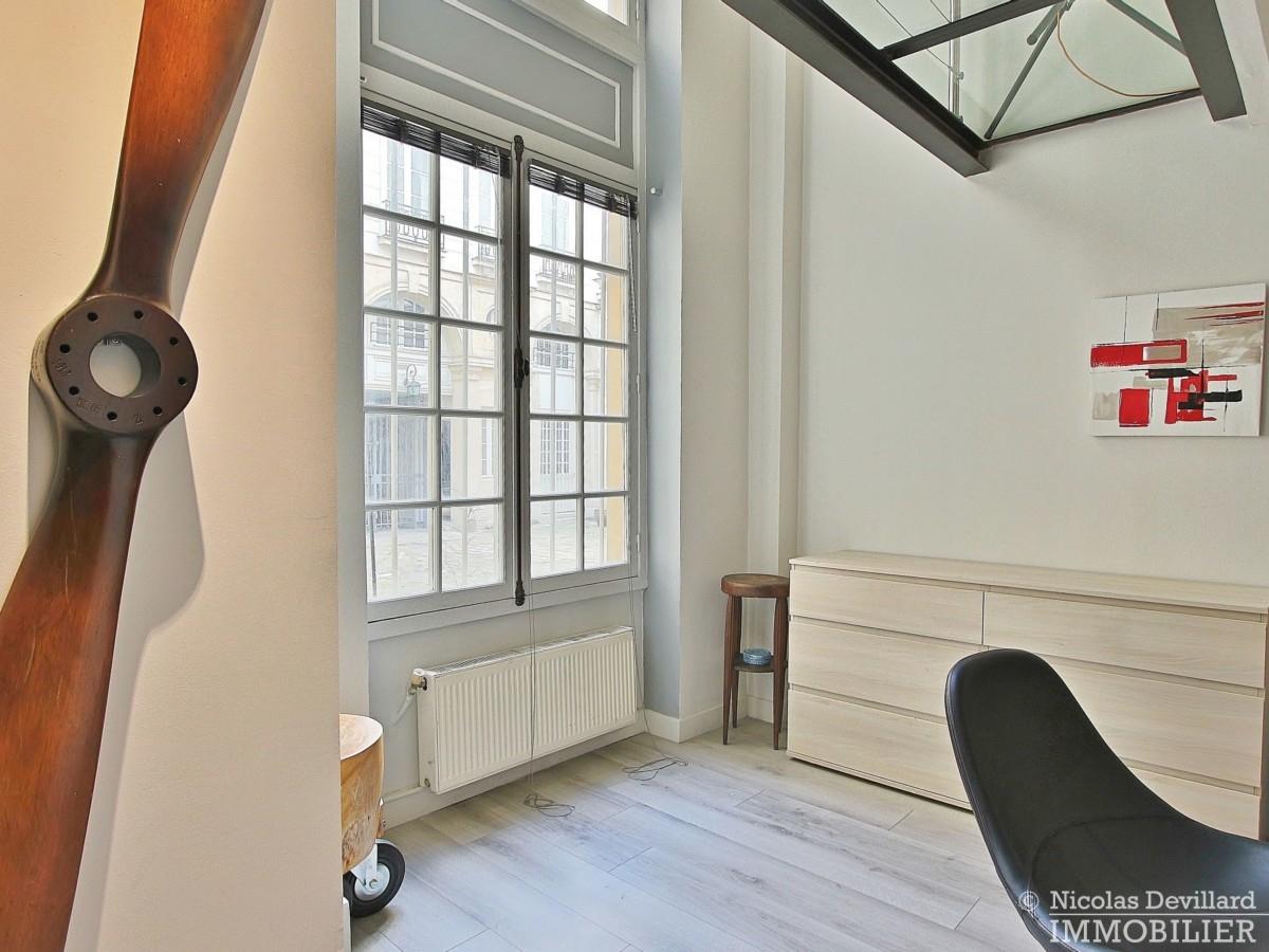 MaraisSaint-Paul-–-Charme-volume-et-calme-en-duplex-–-75004-Paris-32