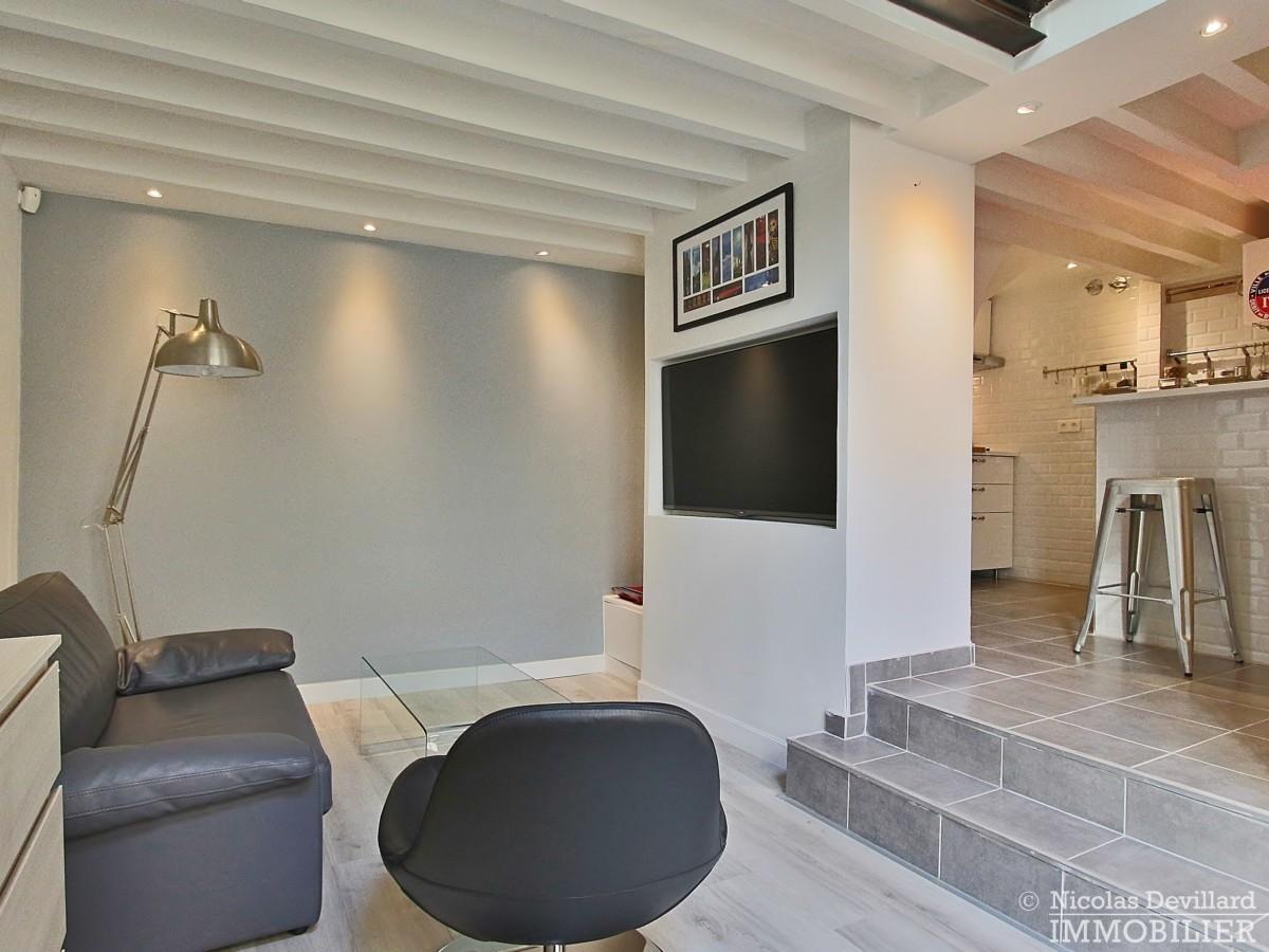 MaraisSaint-Paul-–-Charme-volume-et-calme-en-duplex-–-75004-Paris-35