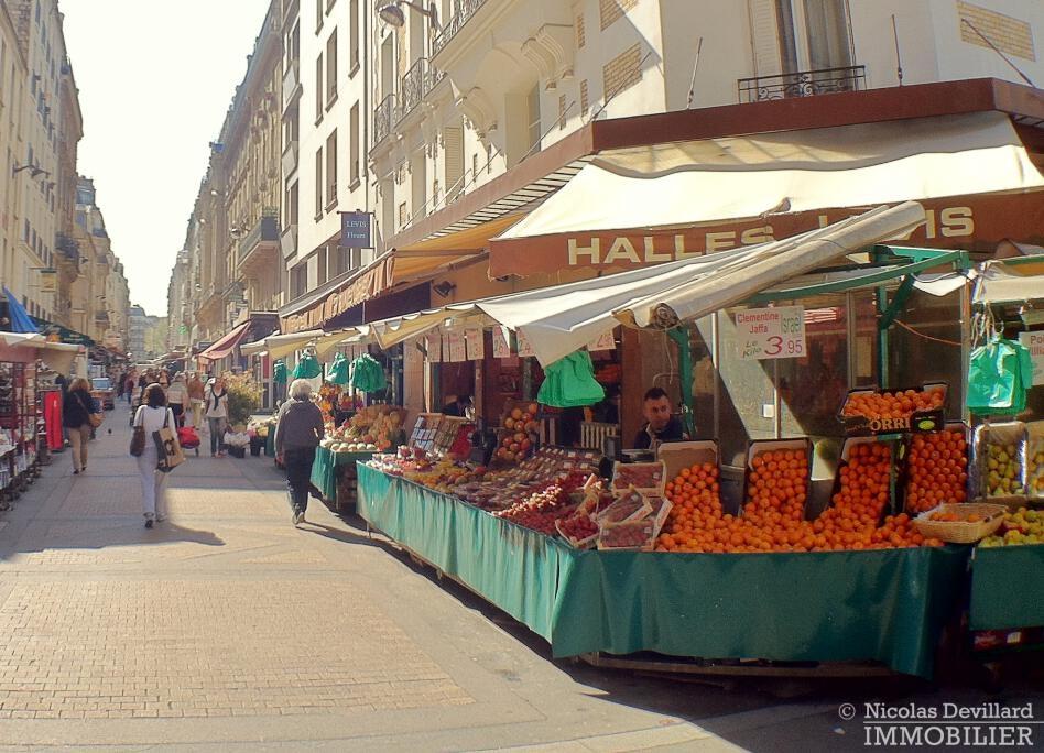 Marché-Lévis-–-Dernier-étage-terrasse-et-vue-dégagée-–-75017-Paris-1