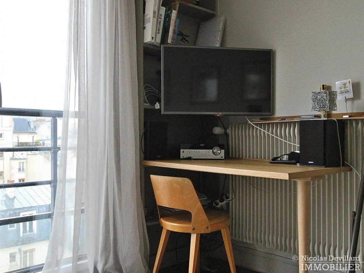 Marché-Lévis-–-Dernier-étage-terrasse-et-vue-dégagée-–-75017-Paris-18