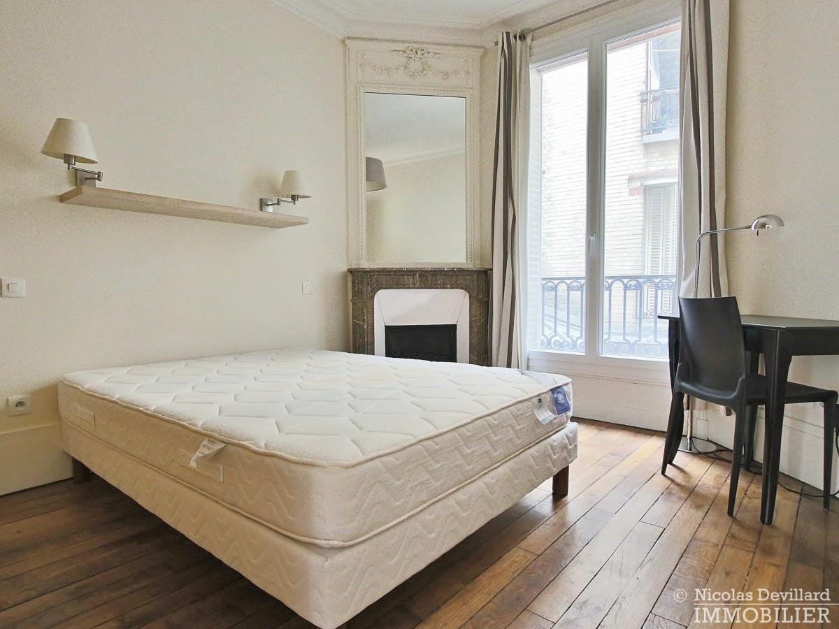 Marché-de-Passy-–-Parquet-moulures-charme-et-soleil-–-75016-Paris-19