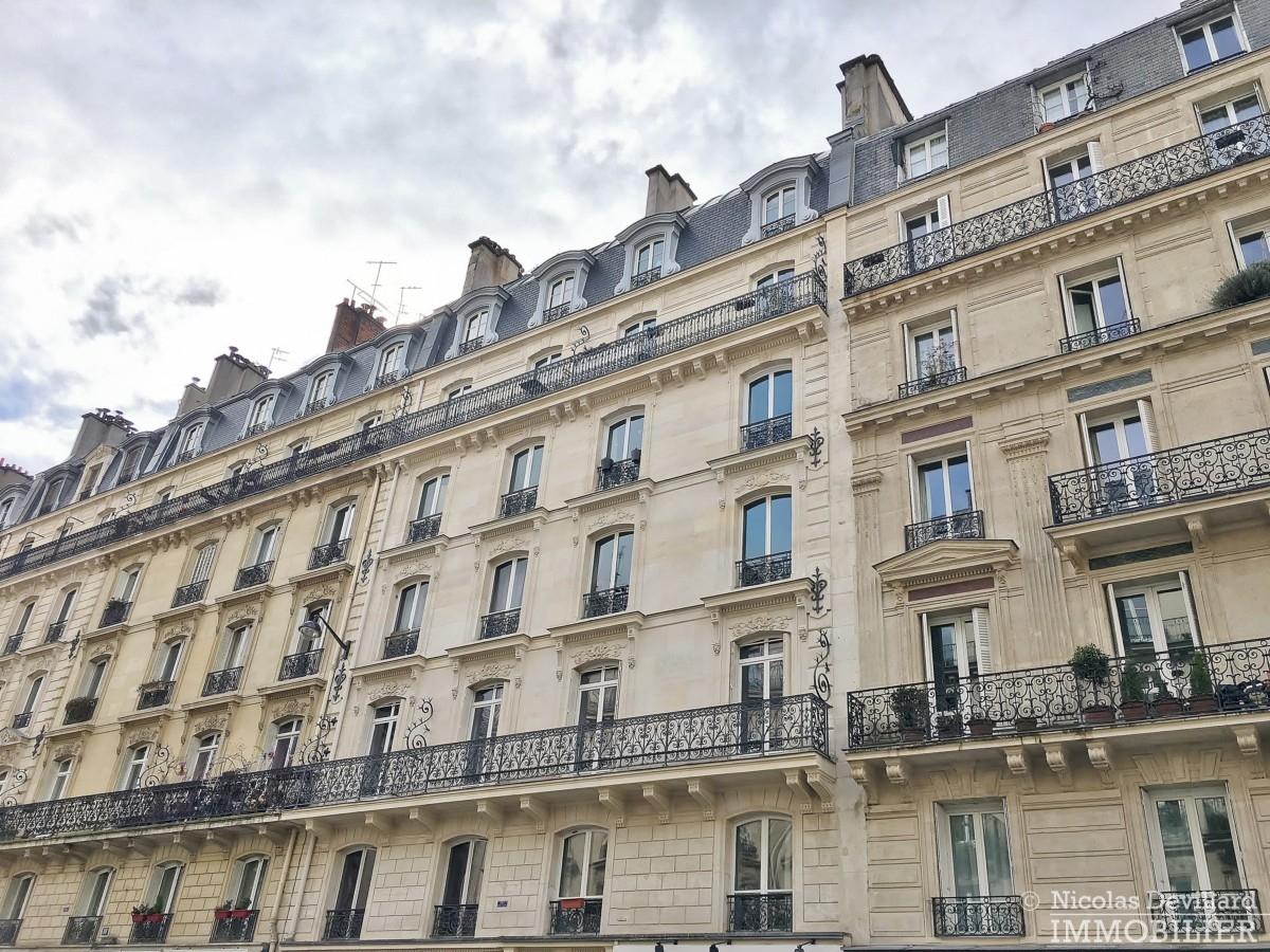 MongeSt-Germain-–-Rénové-calme-et-spacieux-–-75005-Paris-1