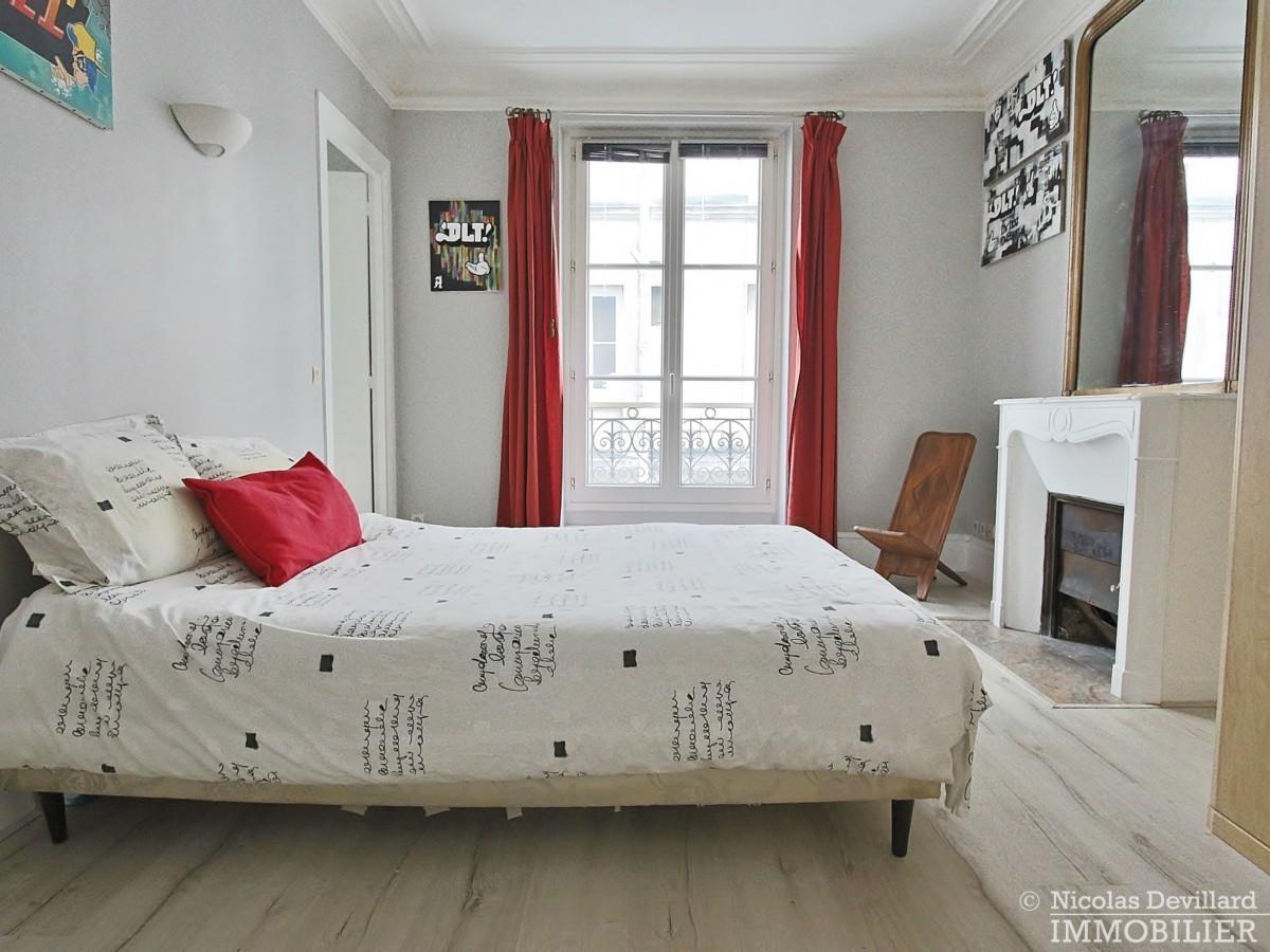 MongeSt-Germain-–-Rénové-calme-et-spacieux-–-75005-Paris-10