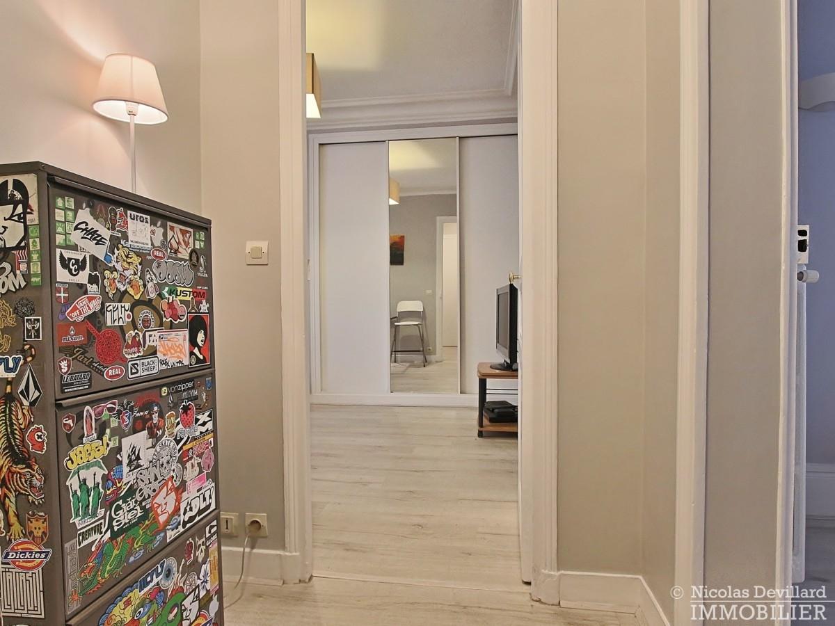 MongeSt-Germain-–-Rénové-calme-et-spacieux-–-75005-Paris-12