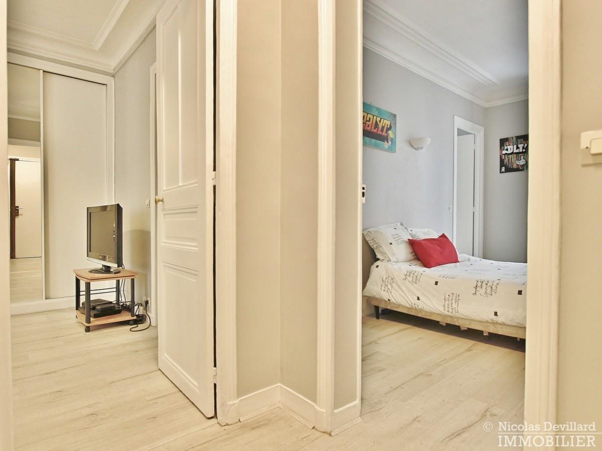 MongeSt-Germain-–-Rénové-calme-et-spacieux-–-75005-Paris-14