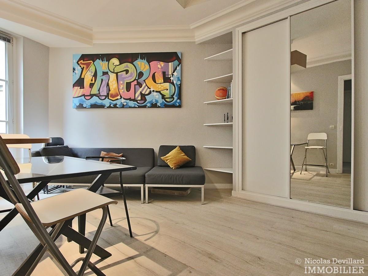 MongeSt-Germain-–-Rénové-calme-et-spacieux-–-75005-Paris-16