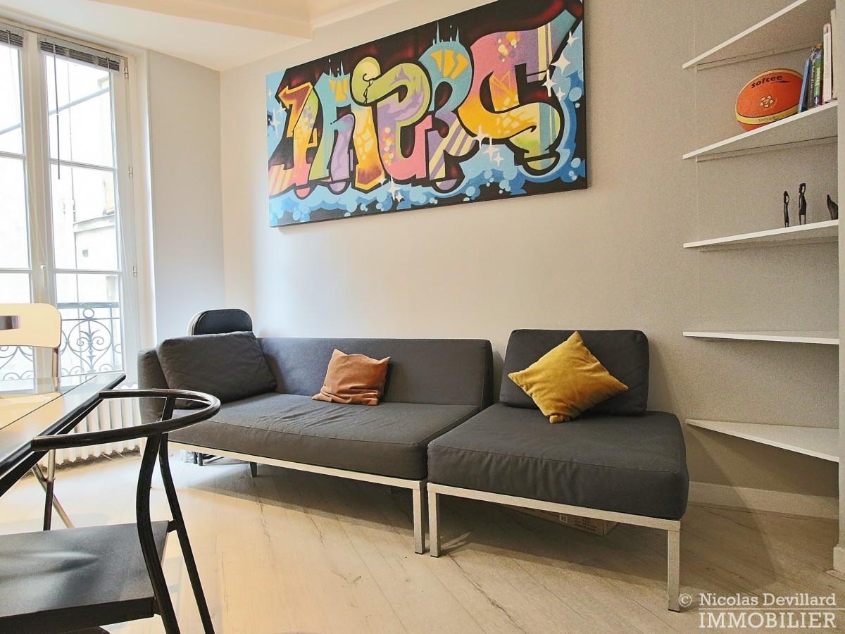 MongeSt-Germain-–-Rénové-calme-et-spacieux-–-75005-Paris-17