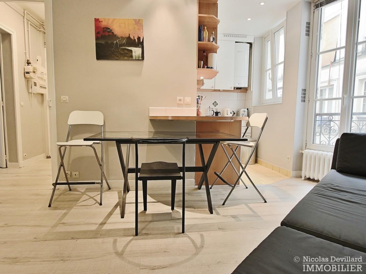 MongeSt-Germain-–-Rénové-calme-et-spacieux-–-75005-Paris-3