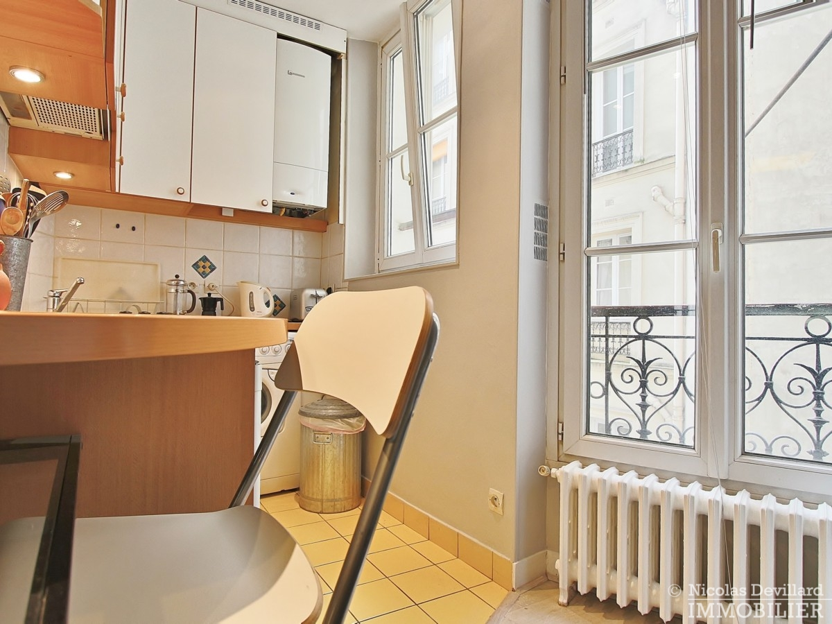 MongeSt-Germain-–-Rénové-calme-et-spacieux-–-75005-Paris-4