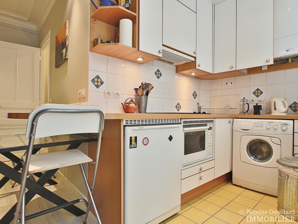 MongeSt-Germain-–-Rénové-calme-et-spacieux-–-75005-Paris-5